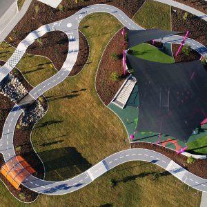 01-Aura Pedal Park-Eureka Landscapes