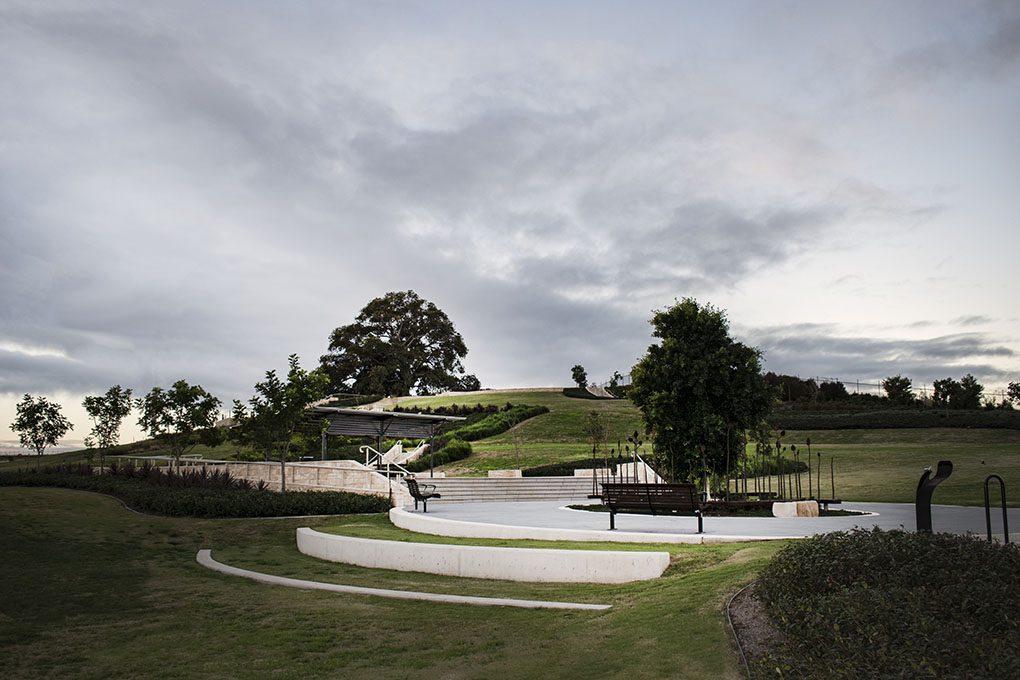 Fig Tree Park