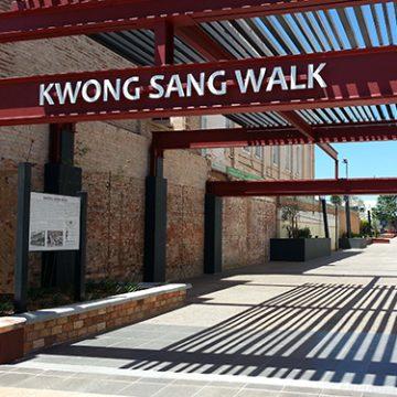 Kwong-Sang-Walk