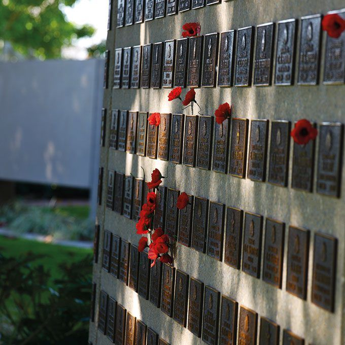 Garden_of_Remembrance_