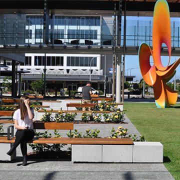 Sunshine-Coast-University-Hospital_