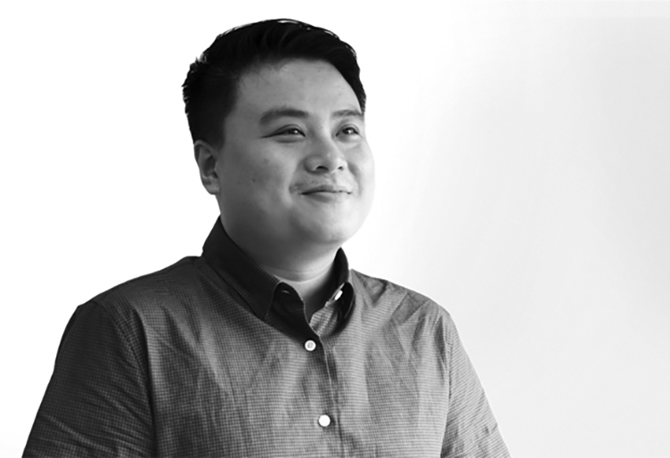 Alex Shuai, Place Design Group