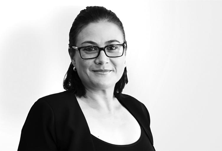 Nicole Birch, Place Design Group