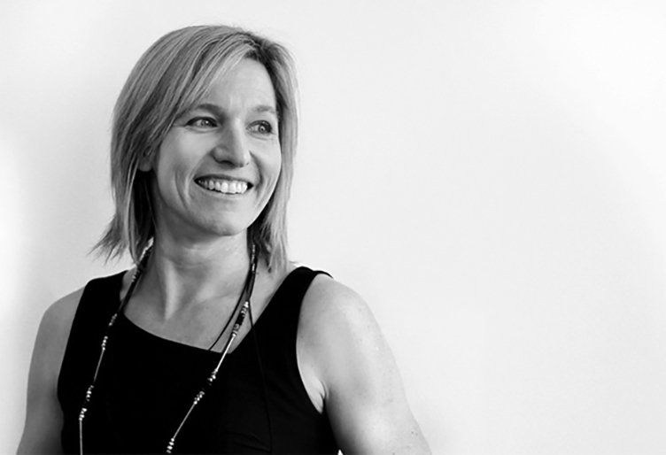 Penny Spiers, Place Design Group