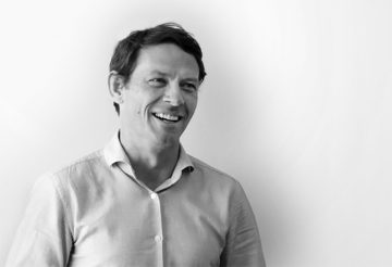 Shaun Munday, Place Design Group