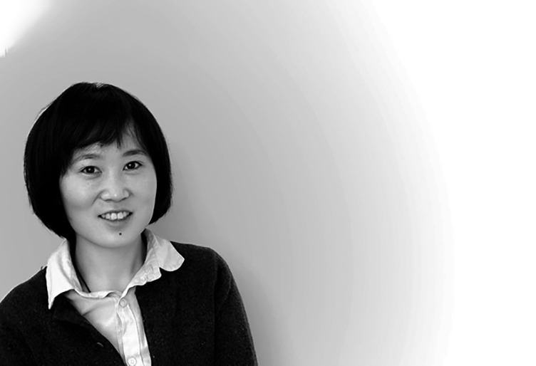 Amy Gao, Place Design Group