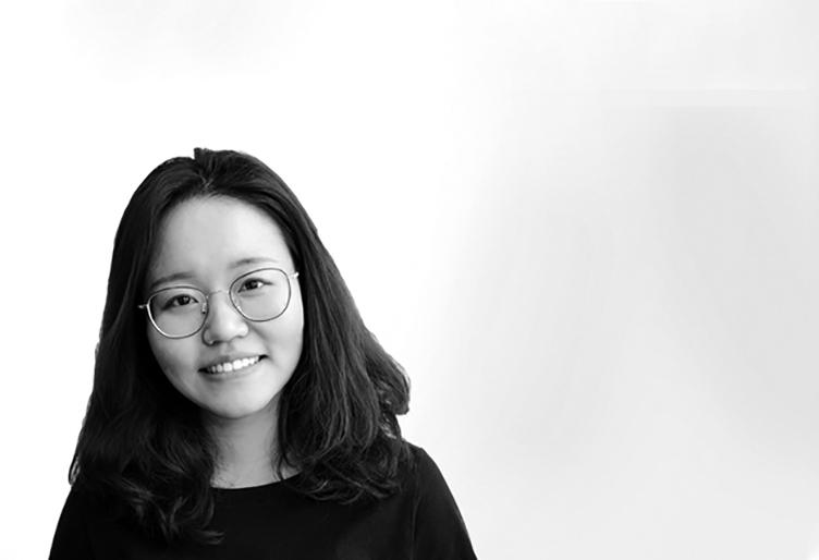 Jakim Jin, Place Design Group