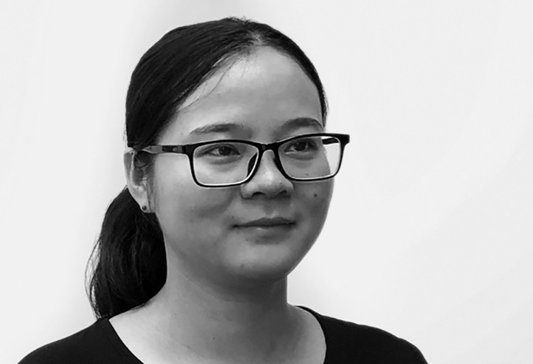 Danly Liu, Place Design Group