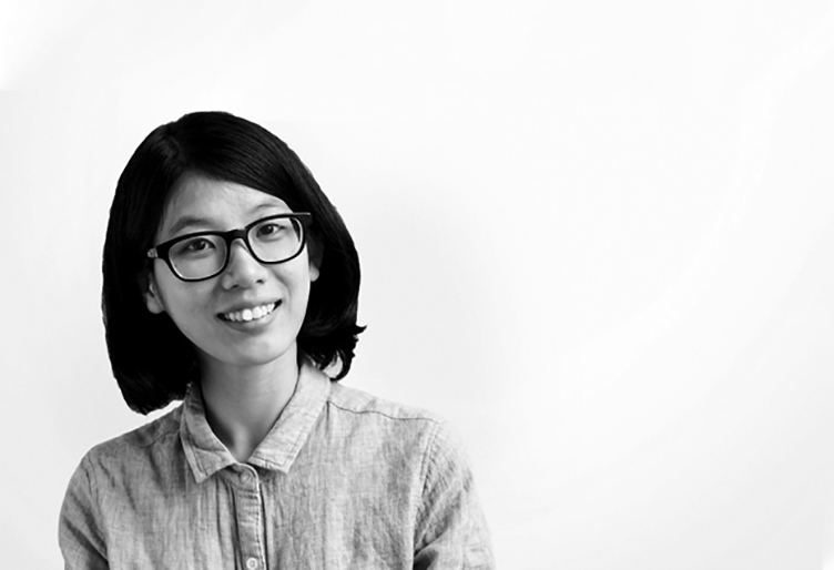 Wendy Wang, Place Design Group